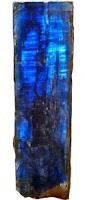 cianita azul propiedades mineral | foro de minerales