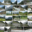 Sonamarg Pictures