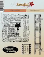 http://www.aubergedesloisirs.com/kit-planche-de-tampons/1721-moments-d-evasion-lorelai-design-tampons.html