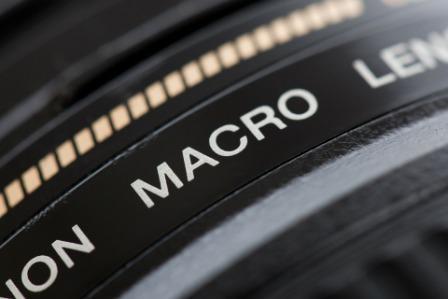 Pemahaman Dasar Ilmu Ekonomi Makro