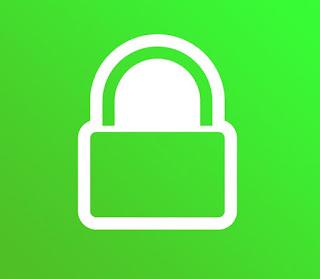 Cara Install SSL Berbayar Di Unmanaged VPS Lengkap Terbaru