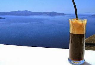 Απλές Ελληνικές συνήθειες που ΑΠΑΓΟΡΕΥΟΝΤΑΙ σε άλλες χώρες…