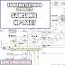 Esquema Elétrico Notebook Laptop Samsung NP R467 Manual de Serviço - Service Manual Schematic