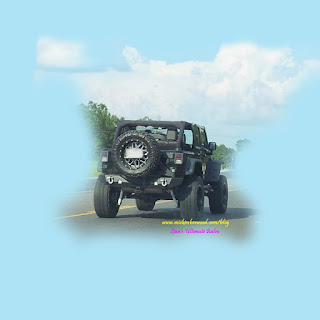 Love's Ultimate Balm Jeep6
