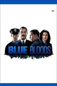 Blue Bloods Temporada 5×09