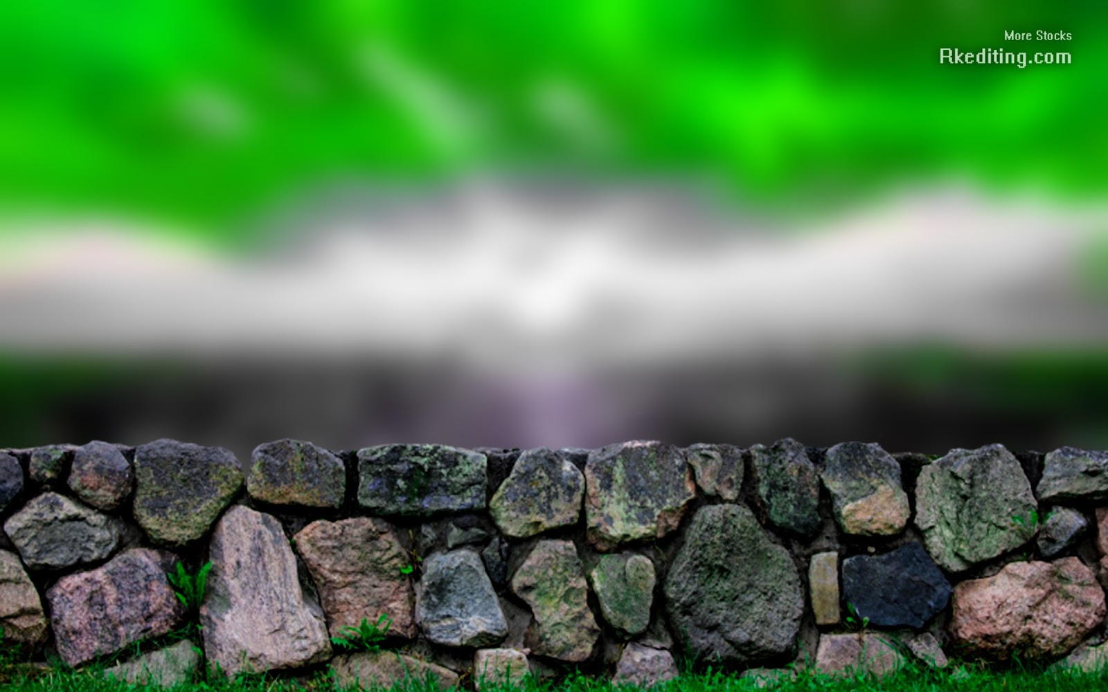 Hd Backgrounds For Photo Editing: 2018- New Hd Cb Backgrounds, Photoshop And PicsArt Editing