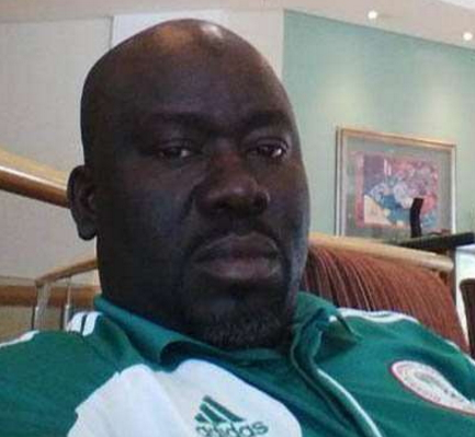 nff protocol officer assassinated