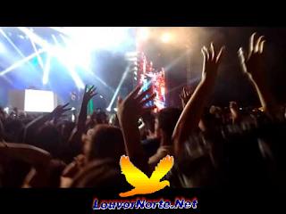 DJ PV