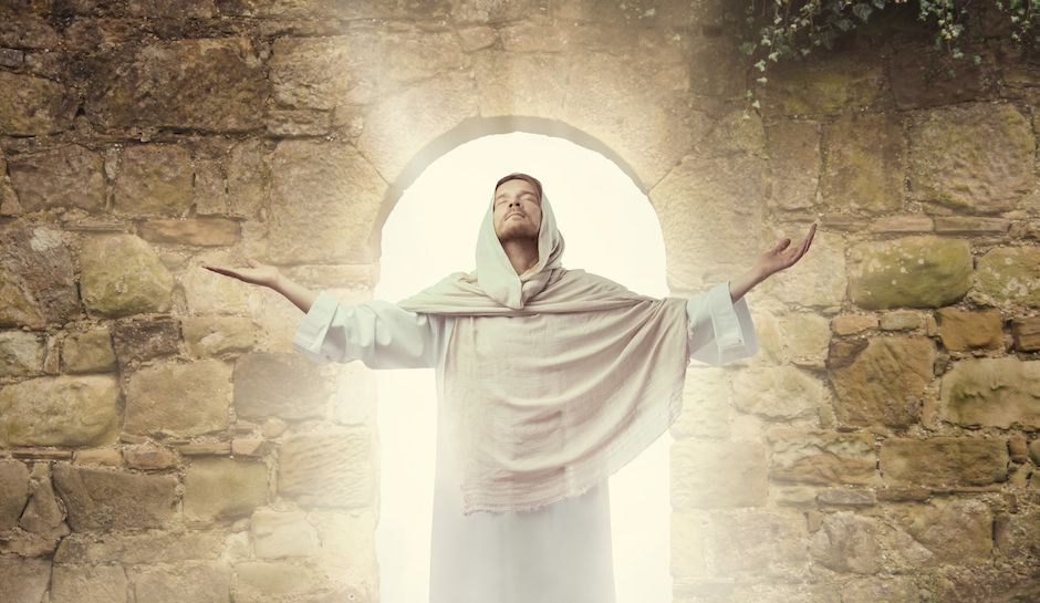 Is there historical evidence for Jesus' resurrection ...