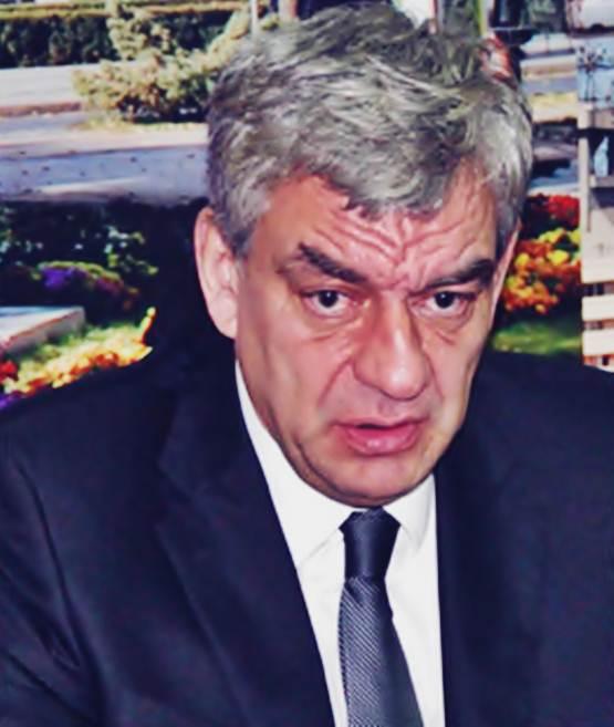 paul stanescu cv
