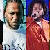 Novo álbum do Jeezy contará com colaborações do Kendrick Lamar, J. Cole, Kodak Black, Tory Lanez, e +