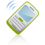 Vibrate on Call Connect - Pro v1.7