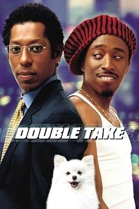 Watch Double Take Online Free in HD