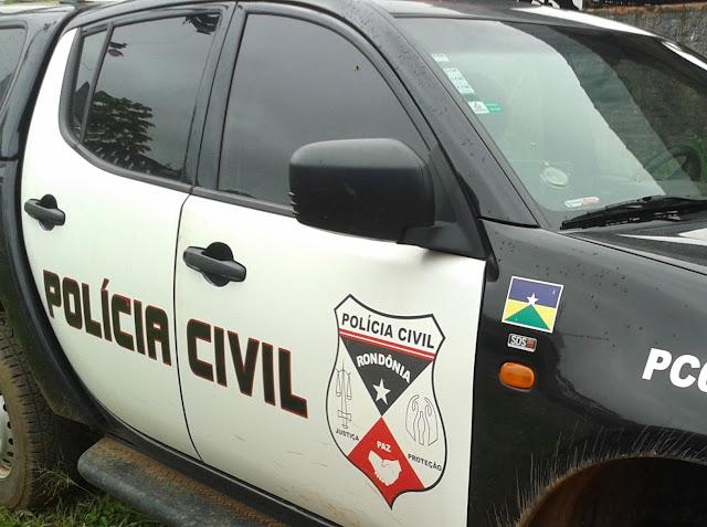 Urtente! Polícia Civil realiza terceira chamada para o 2º Curso de Formação Profissional