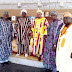 Offa Robbery : A Shock to Traditional Institution - Oluwo Of Iwo