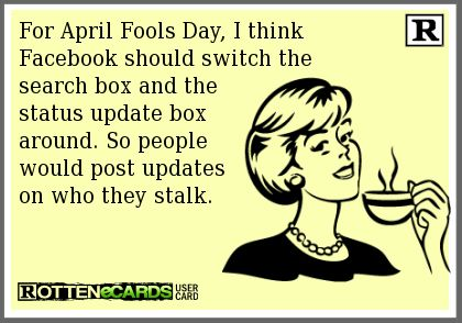 April fool's day ecards | happy all fool's day card ecard clipart 2017