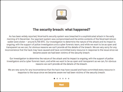nicehash-security-breach-