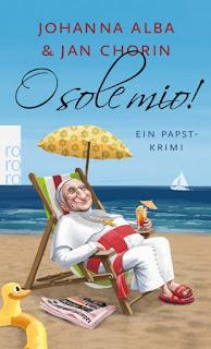 http://www.rowohlt.de/taschenbuch/johanna-alba-o-sole-mio.html