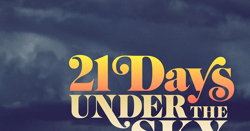 Days Under The Sky Full Movie