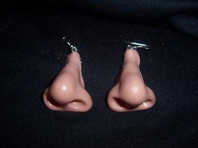 os-10-brincos-mais-estranhos-do-mundo