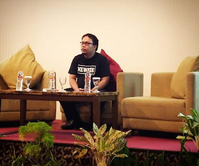 afiliasi accesstrade indonesia