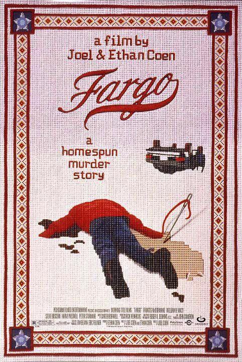 fargo film stream deutsch