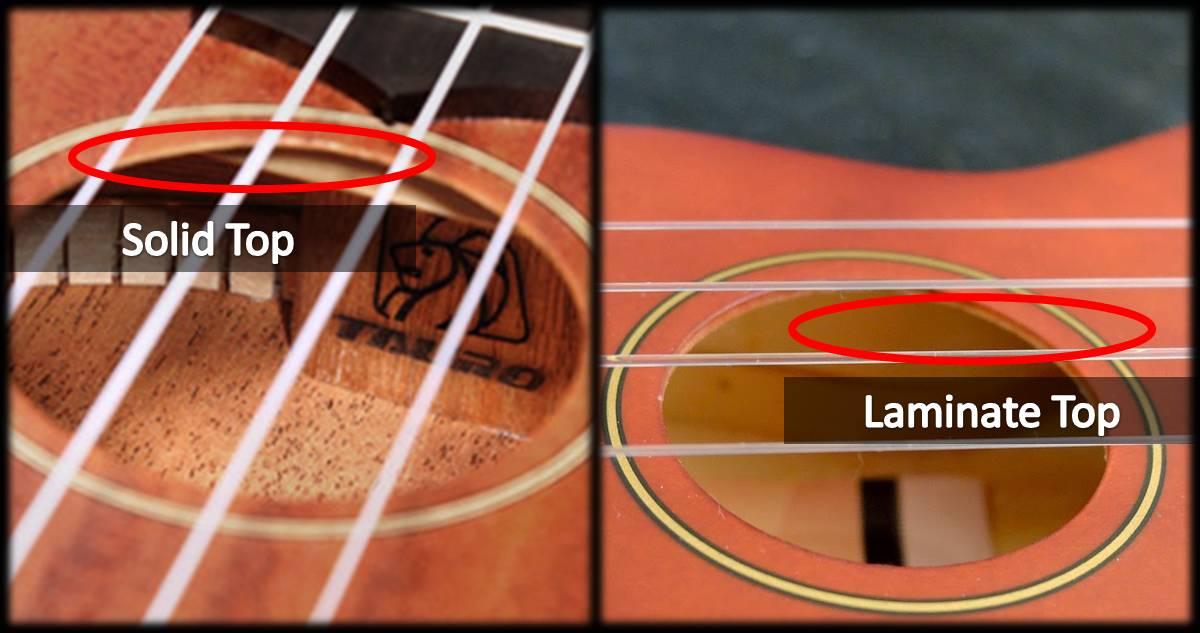 How To Choose Ukulele In Malaysia [Mato Music Ukulele Buying Guide] image 4