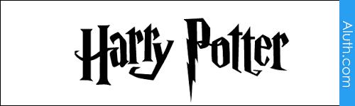 http://download.aluth.net/2018/07/25-harrypotter-font-11-kb.html