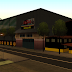 MTA SA - BASE ROTAM
