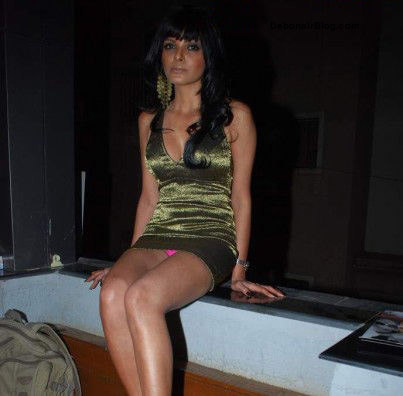 Adult Video Lela star anal hd porn