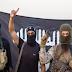 Η Αλ Κάιντα επιστρέφει – Σχεδιάζει νέες επιθέσεις σε αεροπλάνα και αεροδρόμια