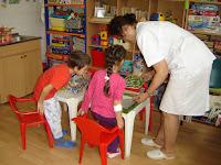 Educația părinților pentru sănătatea copiilor
