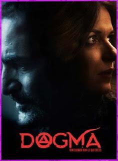 Dogma Temporada 1 | DVDRip Latino HD GDrive 1 Link