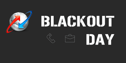 BSNL Mobile Black Out Days