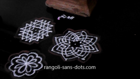 kaavi-kolam-for-Puja.jpg