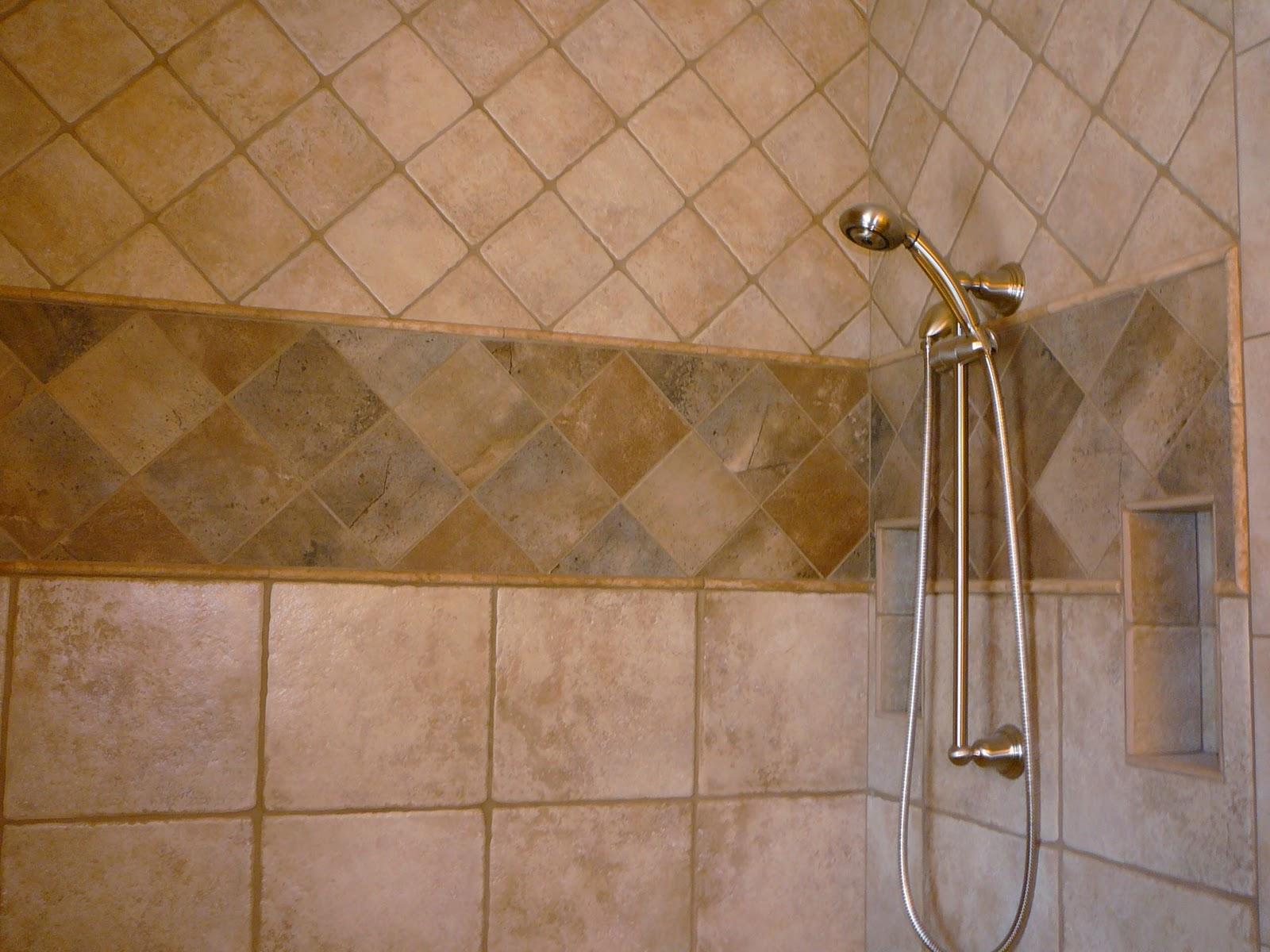 Creative Tile Designs Ceramic Tile Vs Porcelian Tile Part 1