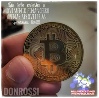 https://bitcoinmais.com/17775