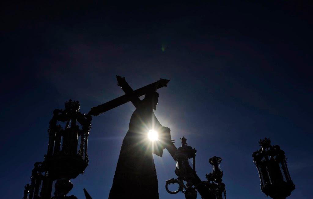 nagypéntek, húsvét, keresztre feszítés, vallás, ünnep, kereszténység, passió, böjt, kálvária, keresztút, körmenet
