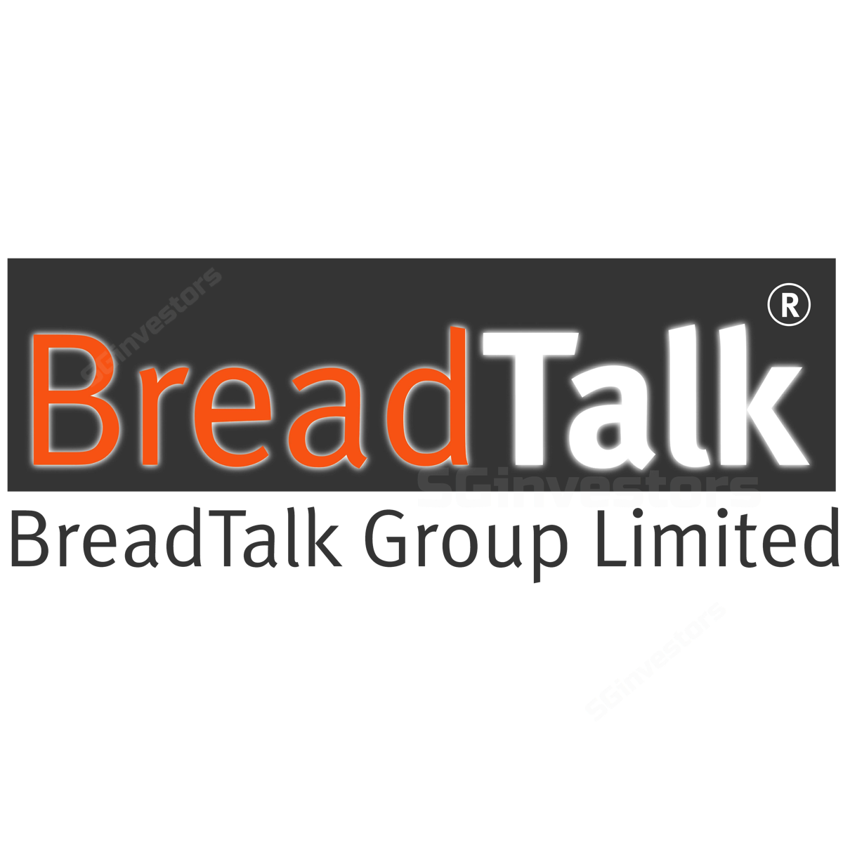 BreadTalk Group Ltd - DBS Vickers 2017-04-04: Piping hot bread in the making
