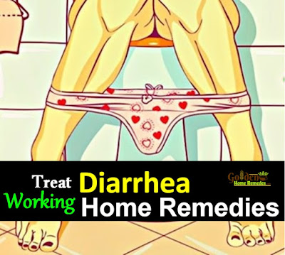 Yogurt For Diarrhea, Yogurt Diarrhea, Yogurt And Diarrhea, Is Yogurt Good For Diarrhea, How To Get Rid Of Diarrhea, Diarrhea Treatment, Home Remedies For Diarrhea, Diarrhea Remedies, How To Cure Diarrhea, How To Treat Diarrhea, Diarrhea Home Remedies, Treatment For Diarrhea, Remedies For Diarrhea, Diarrhea, How To Cure Diarrhea Fast, How To Treat Diarrhea Fast