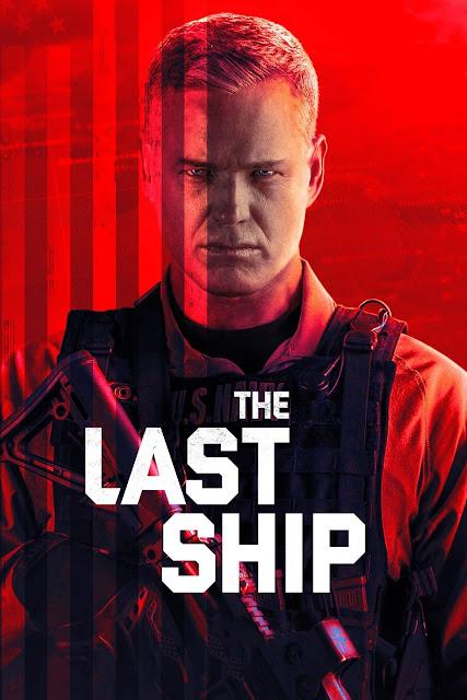 The Last Ship Full Tv Show Hindi Dubbed