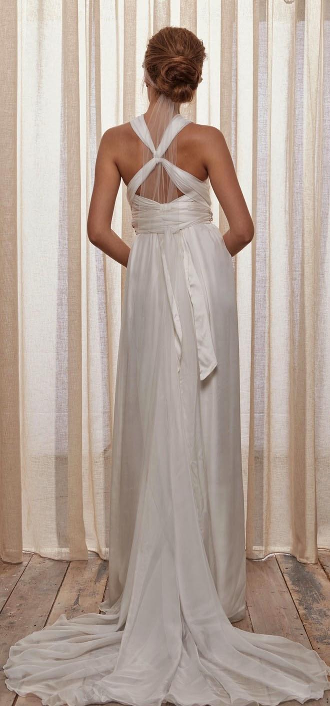 Athena Wedding Dress 21 Fancy test