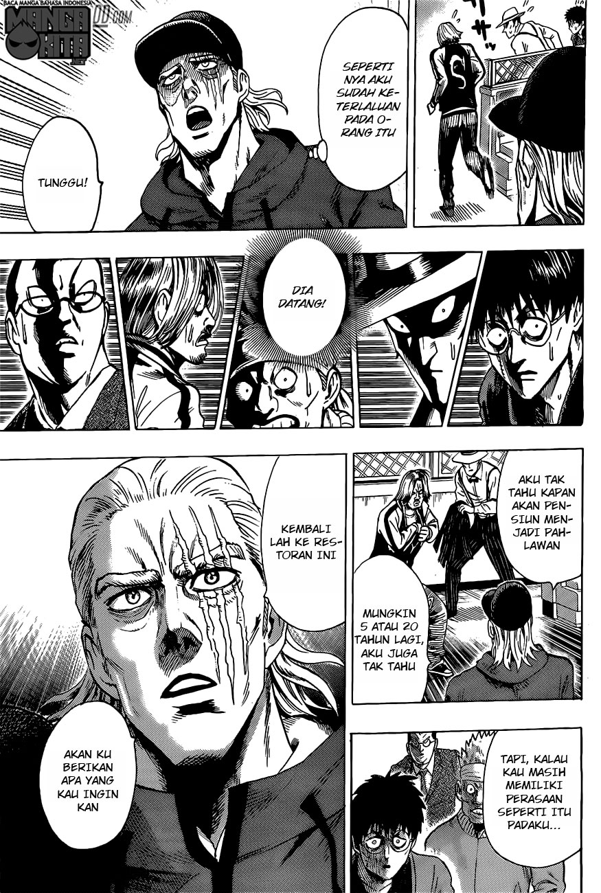 Onepunch-Man Chapter 110-12