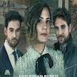 Assistir Apocalipse online -