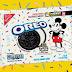 Oreo lanza una edición limitada para celebrar el 90 aniversario de Mickey Mouse