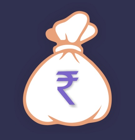 Earn 500rs Talktime App Paytm Cash Signup 10rs, Refer 10rs and More Earning