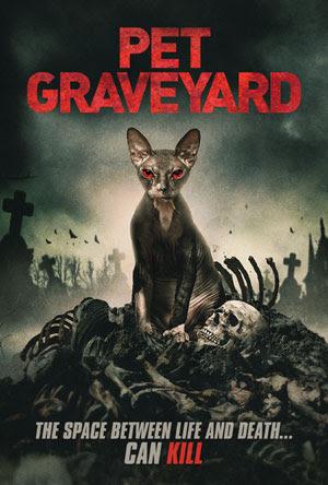 https://horrorsci-fiandmore.blogspot.com/p/pet-graveyard-official-trailer.html