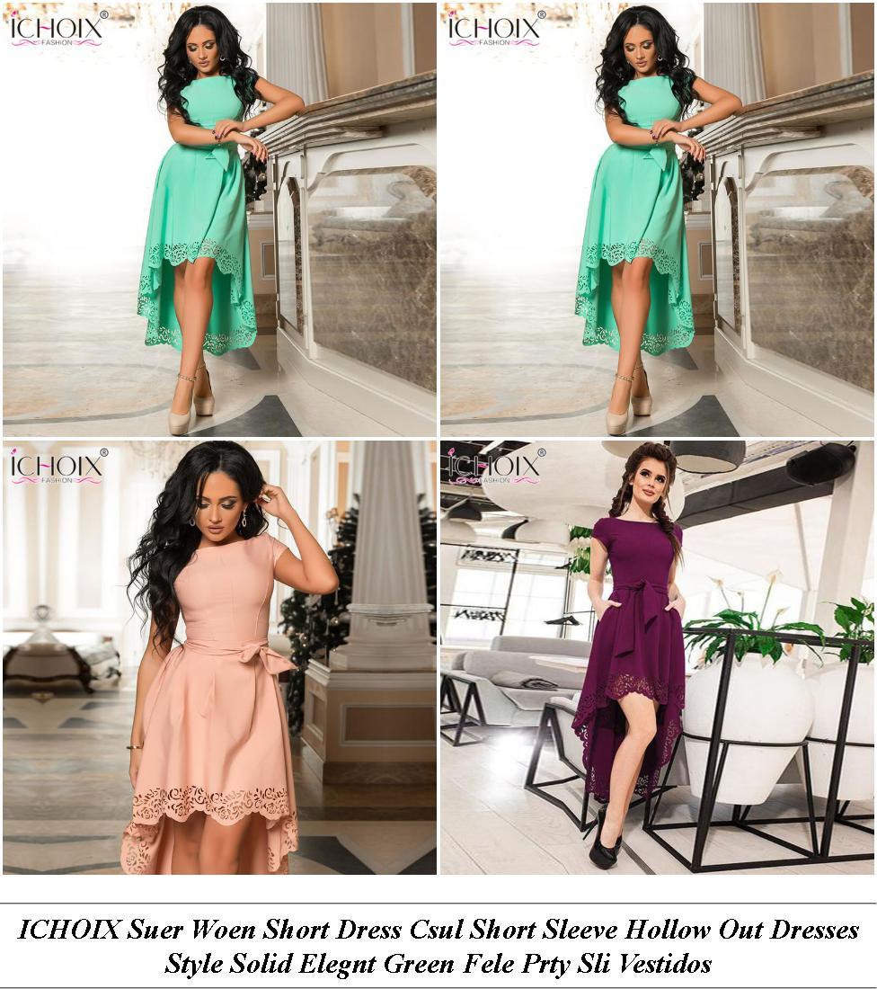 Summer Beach Dresses - Baby Sale Uk - Dress For Less - Cheap Clothes Online Uk
