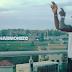 Music Video : Marina Ft Harmonize – Love You : Download Mp4