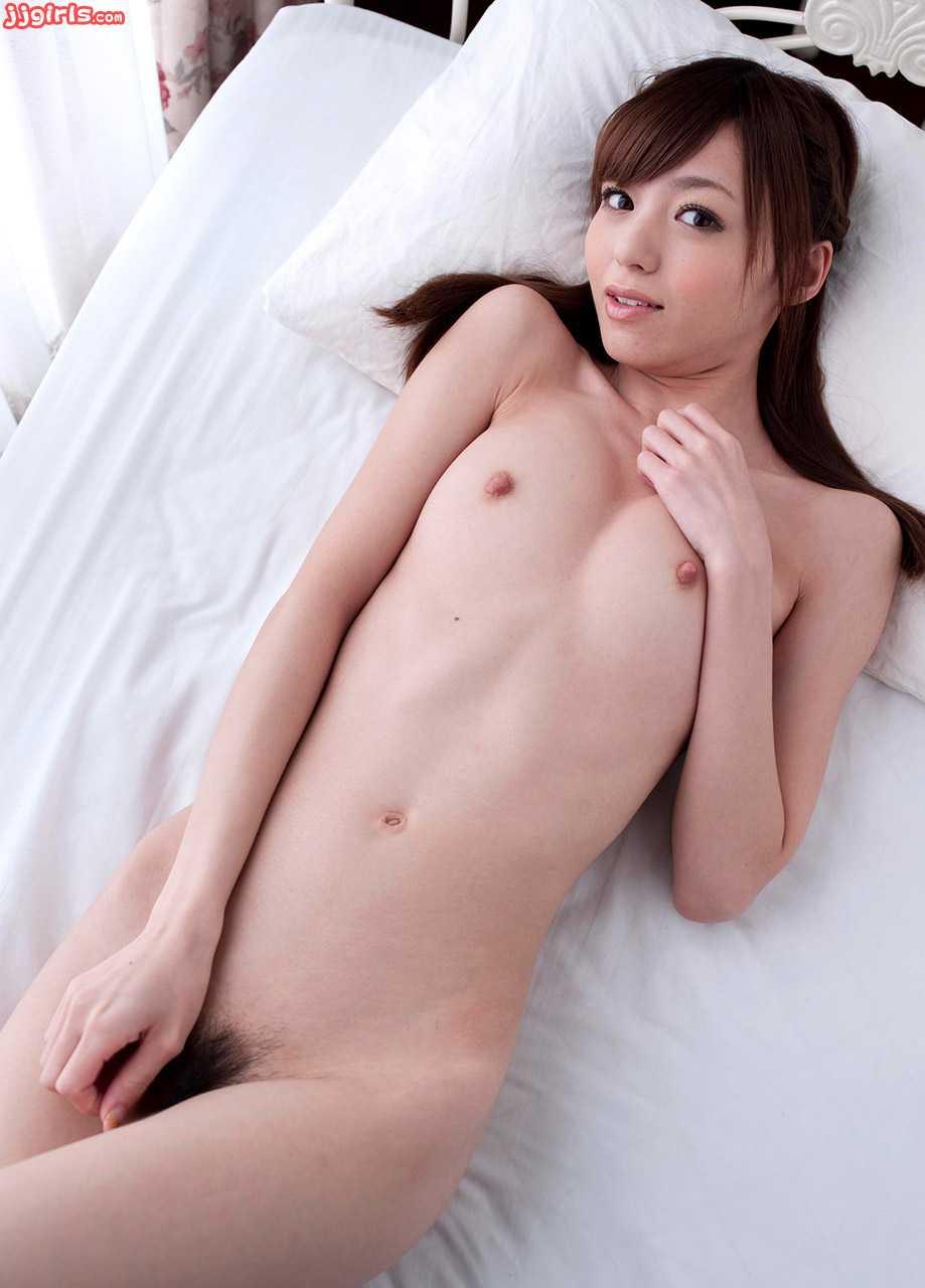 Sexiest porn lesbian